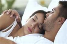 शारीरिक संबंध बनाने के बाद जरूर करें ये 5 काम