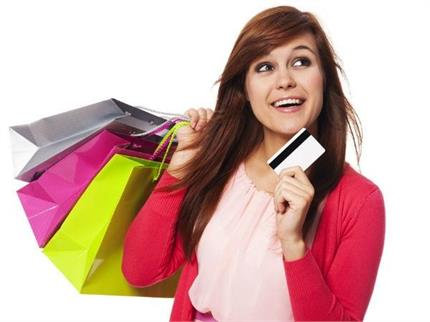 खरीदारी के ये नियम कर देंगे आपको हक्का-बक्का