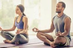 Meditation से पाएं Healthy Lifestyle
