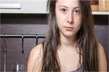 इन 5 फूड्स की वजह से होती है महिलाओं में PCOS की समस्या