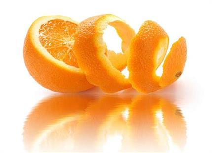 संतरे के छिलके से पाएं इन 5 तरह की प्रॉब्लम से छुटकारा