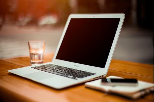 Image result for laptop kya hai