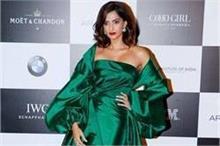 Vogue Awards: बी-टाउन सितारों से सजी शाम, डीवाज ने अपने...
