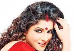 पति की उम्र बढ़ाने वाला ''सिंदूर'' कम कर रहा है महिलाओं की उम्र!