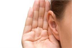 बहरेपन जैसी समस्या को दूर करने में फायदेमंद है ये 3 योग आसन