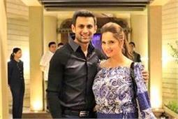 सानिया मिर्जा ने दिया बेटे को जन्म, पति ने ट्वीट कर शेयर की खुशखबरी