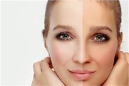 DIY Face Pack: महीनेभर में सांवली त्वचा भी हो जाएगी झट से गोरी