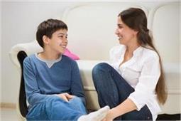 सिर्फ बेटी ही नहीं, बेटे को भी जरूर सिखानी चाहिए कुछ जरूरी बातें