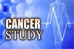 रिसर्च का दावा, लंबे लोगों में ज्यादा होता है कैंसर का खतरा