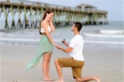 लड़के में दिखें ये 6 खूबियां तो झट से कर दें शादी के लिए 'हां'