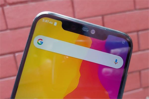 पैनासॉनिक ने लॉन्च किए दो नए शानदार स्मार्टफोन्स, अलग-अलग स्टोरेज वेरिएंट्स में होंगे उपलब्ध