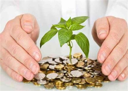 Feng Shui Tips: घर में लगाएं गुड़लक प्लांट, कभी नहीं होगी पैसों की...