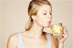 सर्दियों में नींबू पानी पीना सही है या गलत?