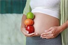प्रेग्नेंसी दौरान भी इम्यून सिस्टम मजबूत रखेंगे ये आहार