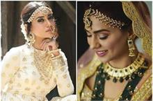 Jewellery Trend: दुल्हन को रॉयल टच देंगे रानी हार के 6...