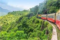 दुनिया की भीड़ से दूर हिमाचल में लें सुकून से छुट्टियों का मजा