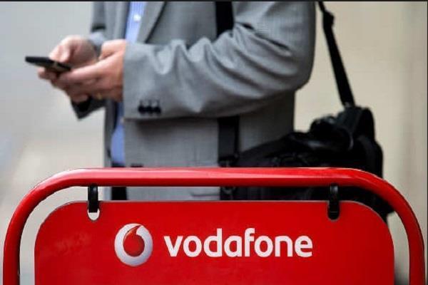Vodafone ने उतारे दो नए पैक, 84 दिनों तक प्रतिदिन मिलेगा 3 जीबी डाटा