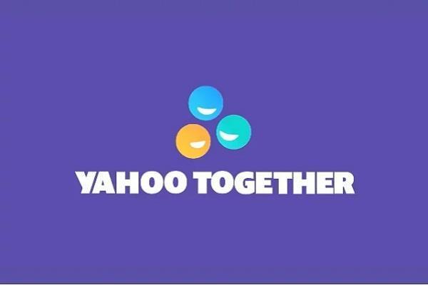 WhatsApp की टक्कर में Yahoo ने उतारी अपनी नई मैसेजिंग एप