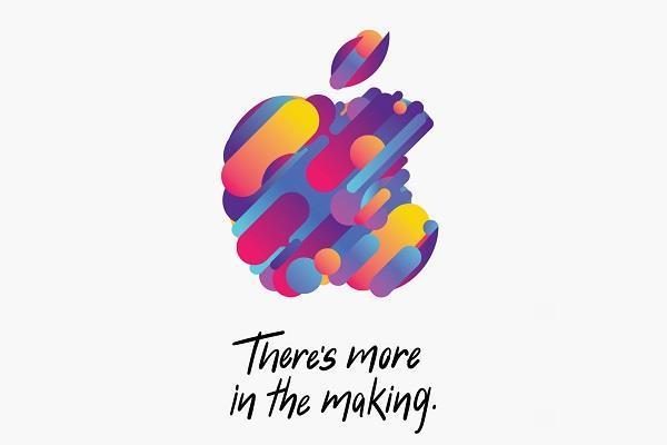 Apple 30 अक्टूबर को आयोजित करेगी इवेंट, लांच होंगे नए iPads व MacBook