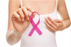 साइंटिस्ट का दावा, सोया प्रॉडक्ट्स से बढ़ रहा है ब्रेस्ट कैंसर का खतरा