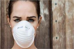 प्रदूषित हवा के असर को कम करेंगी रसोई घर में रखी ये चीजें