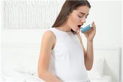 गर्भावस्था में अस्थमा का बच्चे पर क्या पड़ता है प्रभाव?