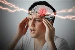 'वर्ल्ड स्ट्रोक डे' : क्या है इसके लक्षण, कारण और बचाव के उपाय?