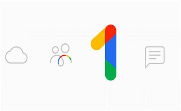 भारत में Google ने शुरु की नई स्टोरेज सर्विस, खर्च करने होंगे इतने पैसे