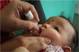 World Polio Day: पेरेंट्स को पता होनी चाहिए पोलियो से जुड़ी ये जरूरी बातें