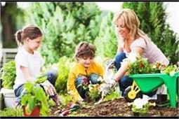 बड़े होते बच्चे को जरूर सिखाएं 4 छोटे-छोटे काम