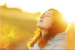 'विटामिन डी' ही नहीं, स्किन प्रॉब्लम और डिप्रेशन दूर रखने के लिए भी सेंकें धूप