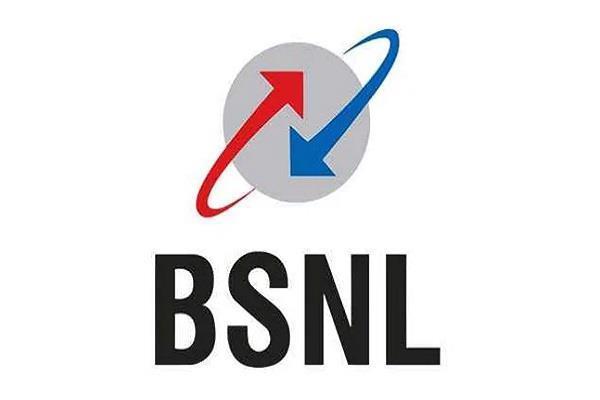 BSNL का धमाका, इस प्लान में अब प्रतिदिन मिलेगा 2.2GB अतिरिक्त डाटा