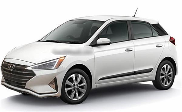 इस खास फीचर के साथ लांच होगा Hyundai i20 का नेक्स्ट-जेन मॉडल