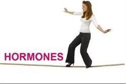 हॉर्मोंस के हेर-फेर का कारण है लाइफस्टाइल की गड़बड़ी, बदलें आदतें