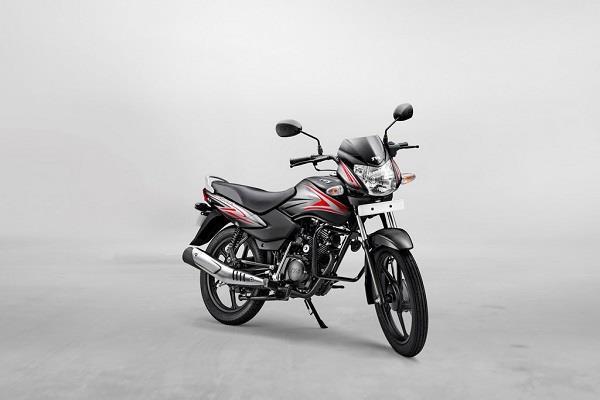 इस फेस्टिव सीजन TVS लाया सबसे सस्ती बाइक, कीमत 40 हजार से शुरू