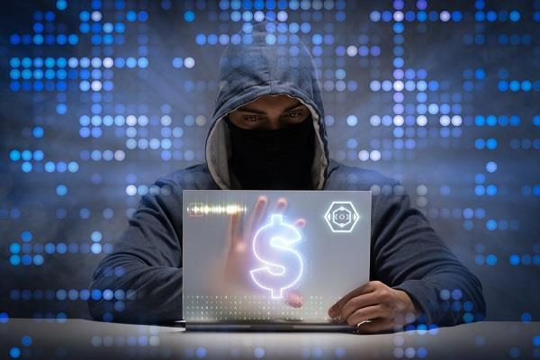 सावधान! Facebook पर इस नए तरीके से हो रही धोखाधड़ी