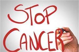 कैंसर को बढ़ने से रोकने में मददगार है यह नैनो-रोबोट!