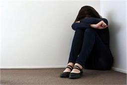 Health: भारत का हर 6वां शख्स डिप्रेशन का मरीज, कैसे रखें खुद को तनाव से दूर