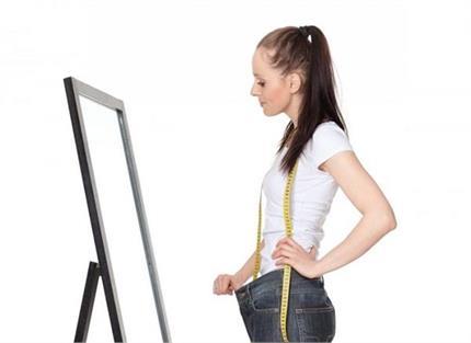 Women Health: दुबलेपन से है परेशान तो डाइट में शामिल करें ये आहार