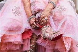 शादी के लिए इस तरह चुनें सही फुटवियर - Nari