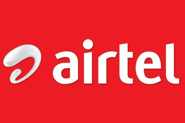 Airtel ने लॉन्च किया 289 रुपए वाला प्लान, 4GB डेटा के साथ मिलेगा अनलिमिटेड कॉल