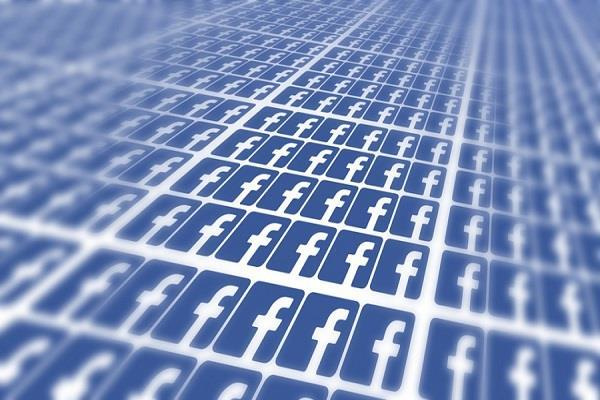 टू-फैक्टर-ऑथेंटिकेशन के जरिए फेसबुक यूजर्स को विज्ञापनों ने किया परेशान