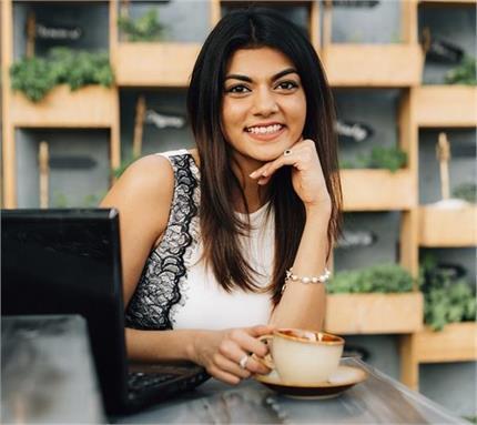 24 की उम्र में रेस्टोरेंट शुरू करने वाली इस लड़की ने फोर्ब्स लिस्ट...