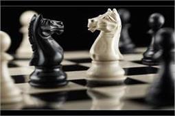 शतरंज की पहली महिला भारतीय खिलाड़ी थीं रोहिणी!