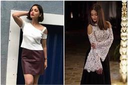 स्कर्ट्स लवर हैं बॉलीवुड की ये फैशन दीवाज, See Pics