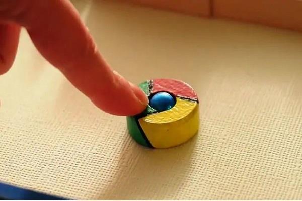 3.2 करोड़ एंड्रॉयड स्मार्टफोन्स में अब नहीं चलेगा Google Chrome