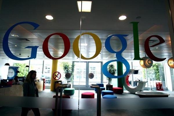 अब गूगल का इस्तेमाल करने पर Android फोन निर्माताओं को देनी होगी फीस