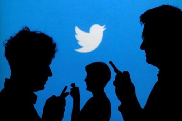 एंड्रॉयड और आईओएस यूजर्स के लिए Twitter में शामिल हुअा यह खास फीचर