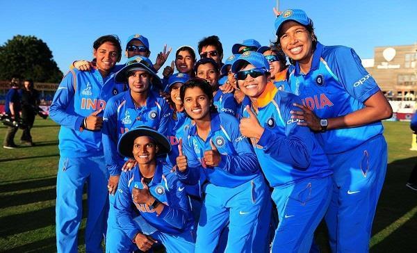 cricket teams