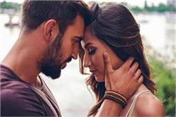 नवरात्र में पति-पत्नी को क्यों रहना चाहिए एक-दूसरे से दूर?